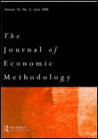 The Journal of Economic Methodology